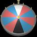Customizable Wheel - Androidアプリ