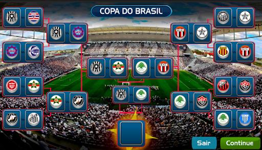 Table football apktreat screenshots 1