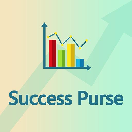 Success Purse
