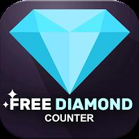 Free Diamonds  Elite Pass Counter For Fire  💎💎