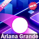 ARIANA GRANDE Hop : Tiles Rush - Androidアプリ
