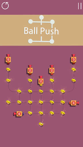 Ball Push 1.4.1 Screenshots 3