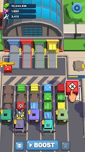 Transport It! 3D – Tycoon Manager 2