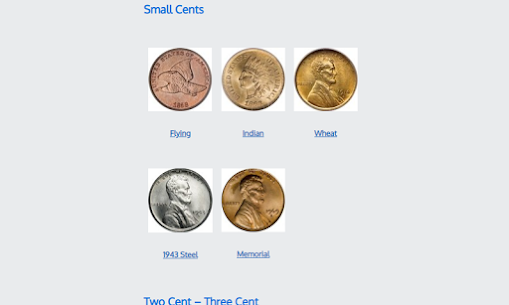 Coin Collecting Values  For Pc – Windows And Mac – [free Download In 2020] 4