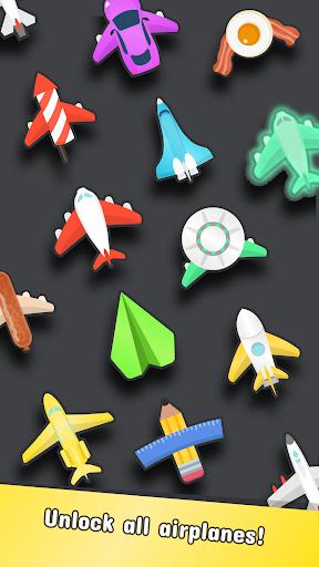 Plane Factory  screenshots 2