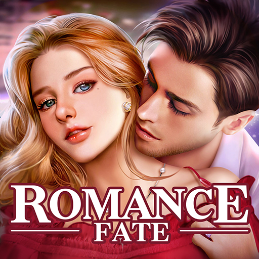 Baixar Romance Fate: Stories and Choices para Android