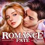 Romance Fate icon
