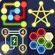 Color Glow : Puzzle Collection - Androidアプリ