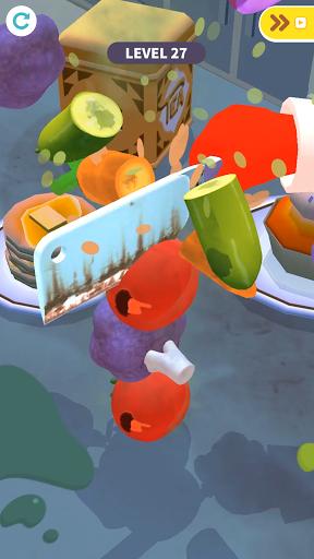 Food Master: Best Impasta!  screenshots 3