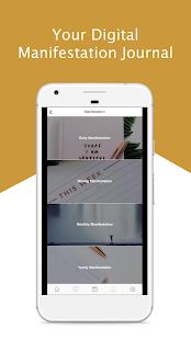 Idillionaire App