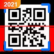 All Scanner - QR code & Barcode Scanner