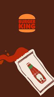Burger King Brasil 3.5.2 Screenshots 6