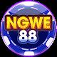 Shan Koe Mee - NGWE 88 - ရွမ္းကိုးမီး para PC Windows