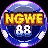 Shan Koe Mee - NGWE 88 -  ရွမ္းကိုးမီး game apk icon