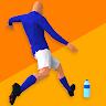 Kicking Everything game apk icon