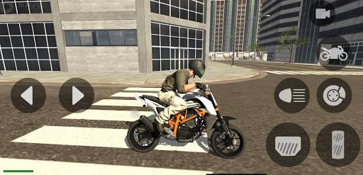 Indian Bikes Driving 3D 4 Pc-softi 6