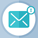Practical Workplace Email - Androidアプリ
