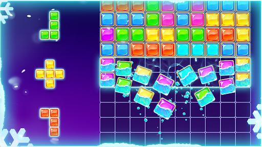 Block Puzzle 2.1.9 screenshots 10