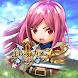 ソードアート・オンライン インテグラル・ファクター(SAOIF)MMORPG