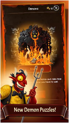 Doodle Devil™  screenshots 3