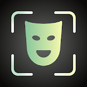 PutMask - Hide Faces In Videos Automatically