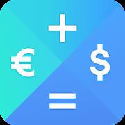 Calculator - Basic & Scientific Calculations