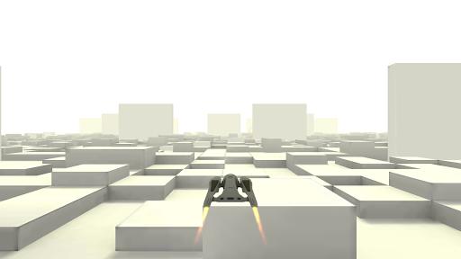 VR X-Racer - Aero Racing Games  Screenshots 3
