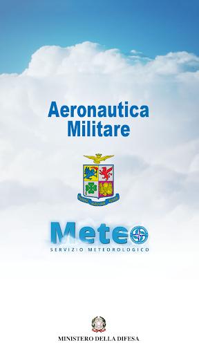 Meteo Aeronautica 1.2.5.64 Screenshots 1