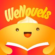 WeNovels