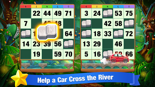 Bingo 2021 - New Free Bingo Games at Home or Party apkdebit screenshots 10