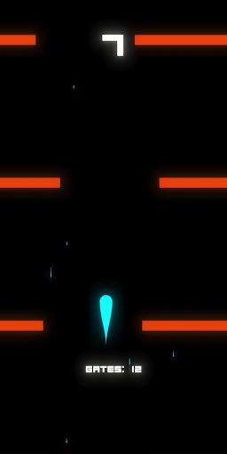 gates screenshot 2