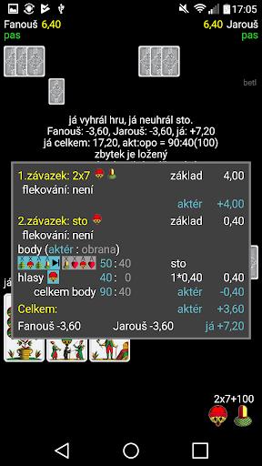 Mariu00e1u0161  screenshots 4