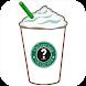StarbucksCal - Starbucks Calories &Nutrition Info
