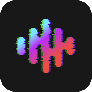 Tempo  Music Video Editor with Effects