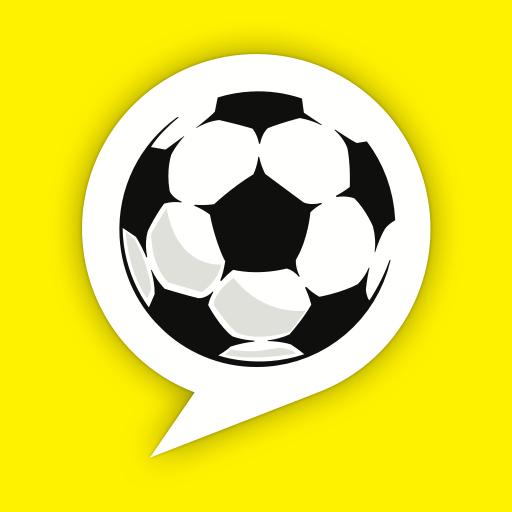 talkSPORT - Live Radio & Breaking Sports News