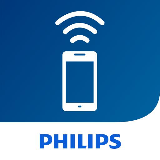 Las Mejores Aplicaciones para Smart Tv Philips Gratis