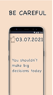 Palmistry for Everyday 1.0.1 screenshots 1