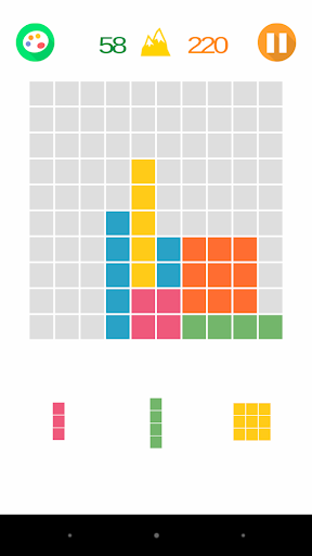 Best Block Puzzle Free Game - For Adults and Kids! 1.65 screenshots 7