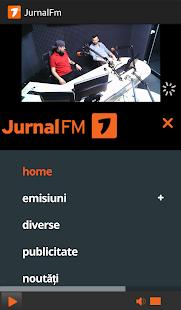 JurnalFM