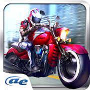 AE 3D MOTOR :Racing Games Free