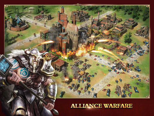 Rise of Empires: Ice and Fire apkdebit screenshots 20