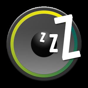 Sleep Timer (Turn music off)