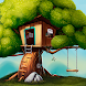 Can You Escape Tree House - Androidアプリ