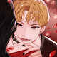 Blood Kiss : interactive stories with Vampires
