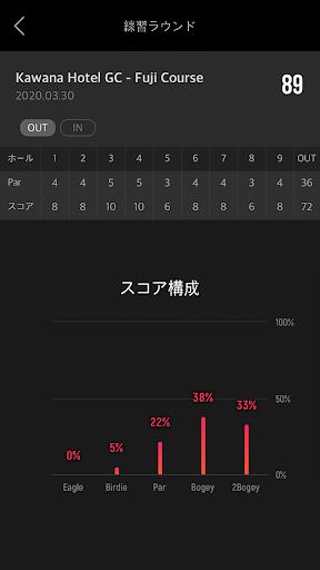 gdr - japan screenshot 2