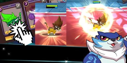 Attack of Jungle 5.3.25 screenshots 3