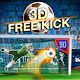 3D FREE KICK per PC Windows