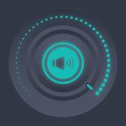 Volume booster - sound booster