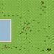 アリぐらし - 蟻の生活を眺めるアプリ