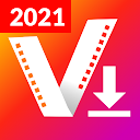 オールビデオダウンローダー 2019
